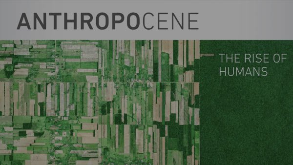 Anthropocene - DroneScope - Drone Videography for Documentary films