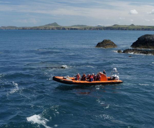 Wales-Rib-Ride-2
