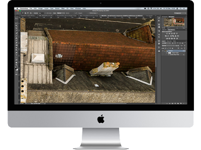post production editing services cornwall